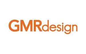gmrdesign-logo
